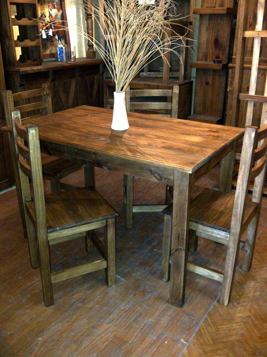 Soporte de madera para 6 personas chungcuso3luongyen for Mesa con sillas dentro