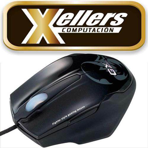 mouse gamer genius gx gaming maurus 3500 dpi botones program