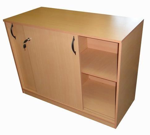 muebles oficina escritorio