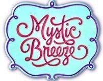 mystic breeze pulseras de flores single pack juego original