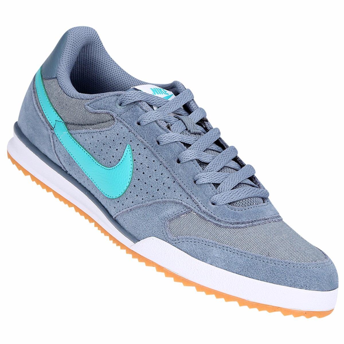 20678d1a3fc zapatillas urbanas adidas hombre