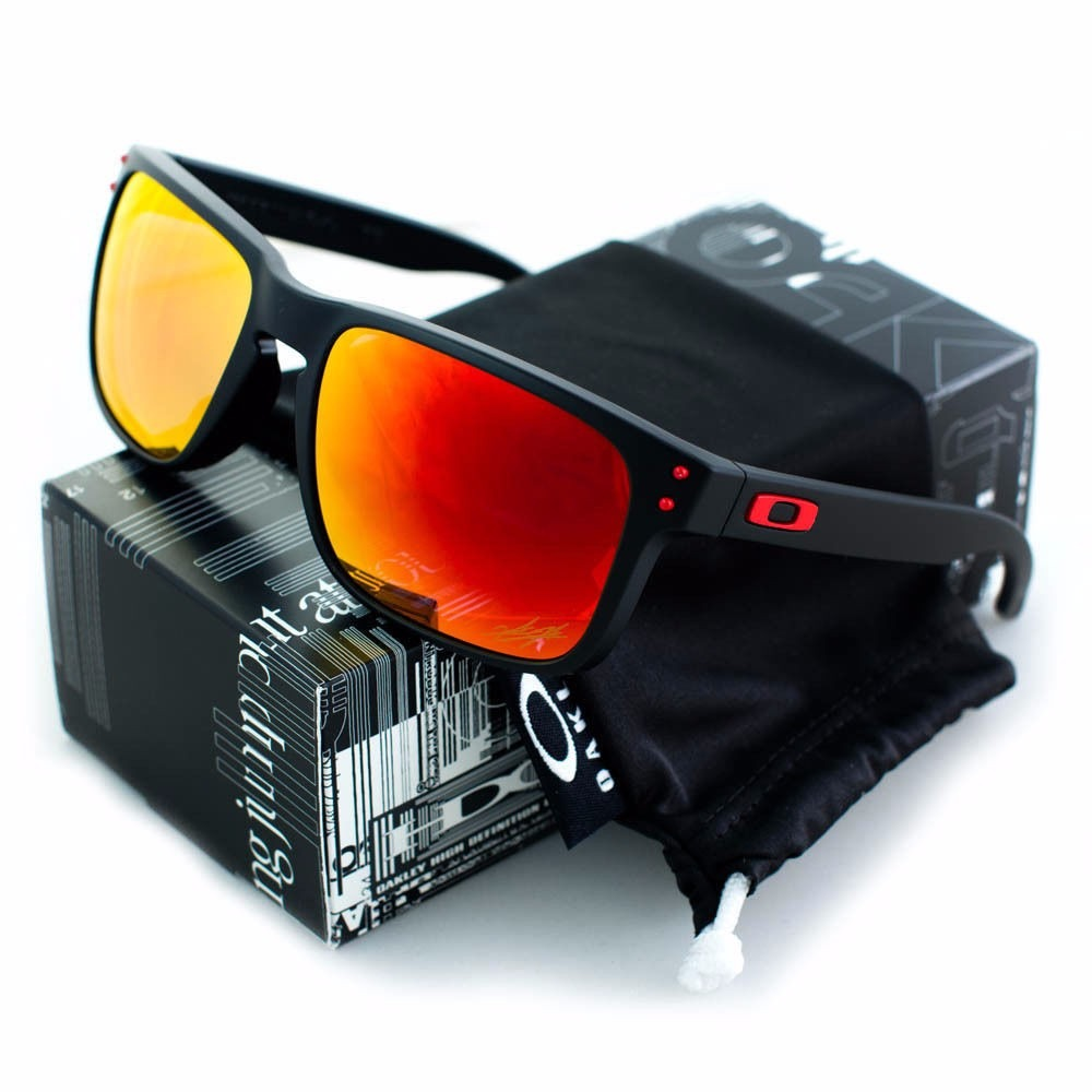 Gafas Oakley 2016