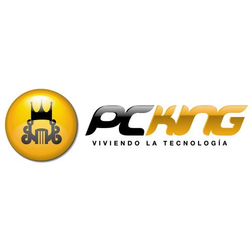 pc ultra gamer amd richland quad core dual monitor hd sata3