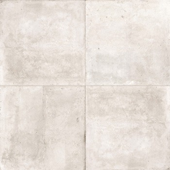 porcelanato ilva compact evolution y neutral 45x90 1° cal.