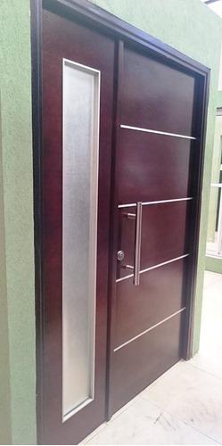 portada oblak madera premium moderna 1283 lateral de abrir