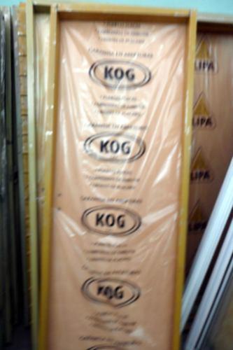 puerta placa de pino 70x200 visagra pomela