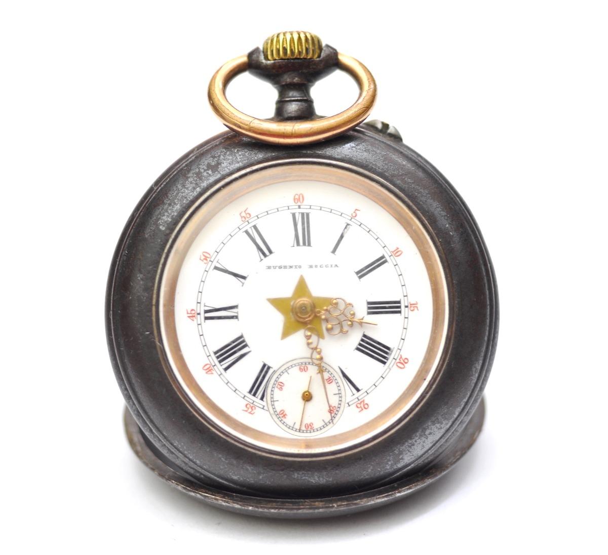 Reloj longines grand prix paris 1889 for Catalogo grand prix