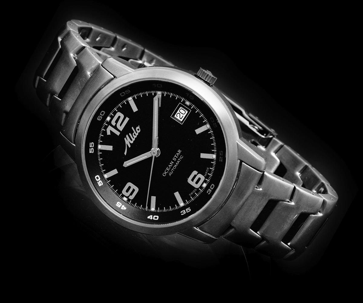 reloj-mido-ocean-star-automatico-okmvendo-o-cambio-19488