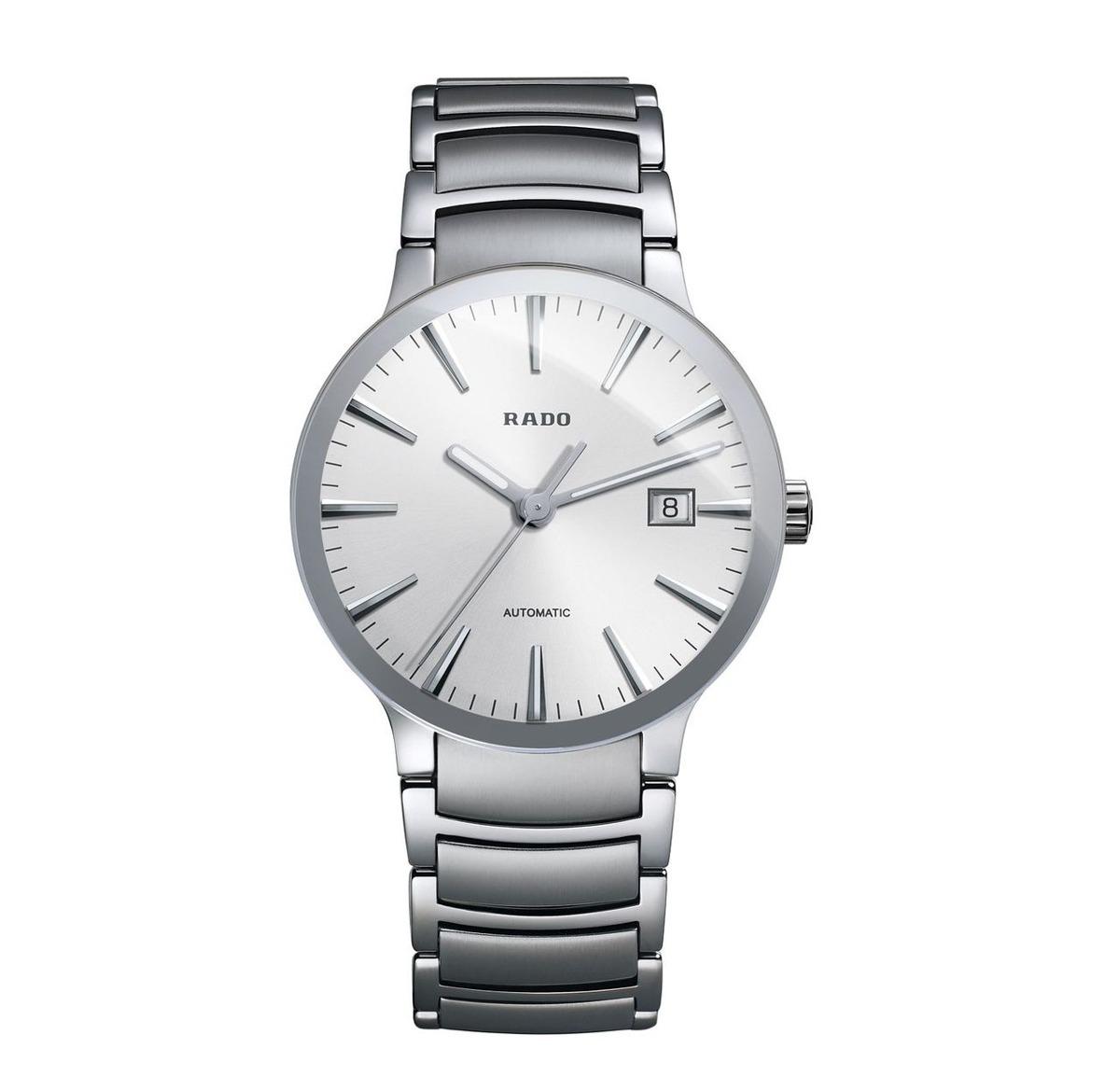 e49c4d9c7e2f R30928713 Reloj Rado  Reloj Rado Automatic
