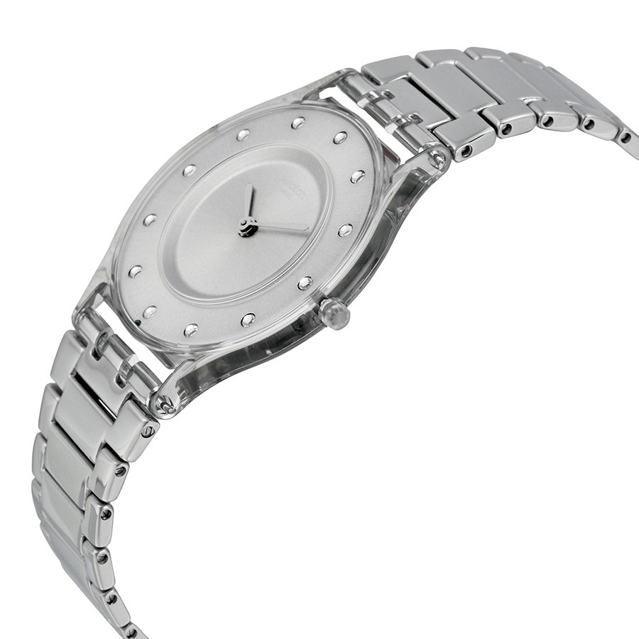 Reloj Citizen Ultra Delgado