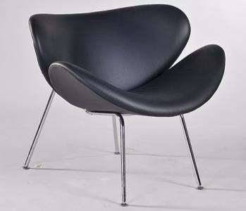 sillon de diseño pierre paulin - entrega inmediata- fabrica!