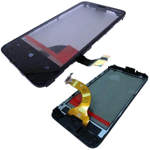 http://mla-d2-p.mlstatic.com/touch-screen-nokia-lumia-620-pantalla-tactil-vidrio-c-marco-18040-MLA20148981224_082014-F.jpg?square=false