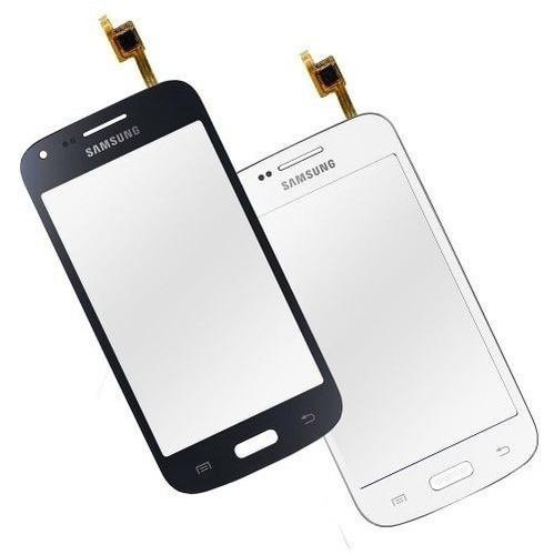 touchscreen vidrio samsung galaxy core i8260 pantalla tactil