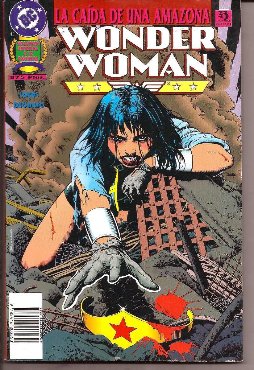 01 -  [Comics] Siguen las adquisiciones 2016 - Página 26 Wonder-woman-caida-de-una-amazona-zinco-ejemplar-nuevo-9564-MLA20018535499_122013-F