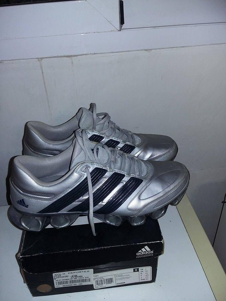 mas bajo precio venta de tienda outlet nuevo diseño zapatillas adidas hombre modelos viejos