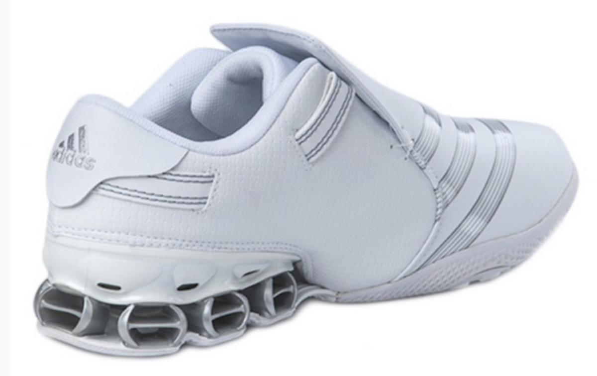 zapatillas adidas hombre bounce