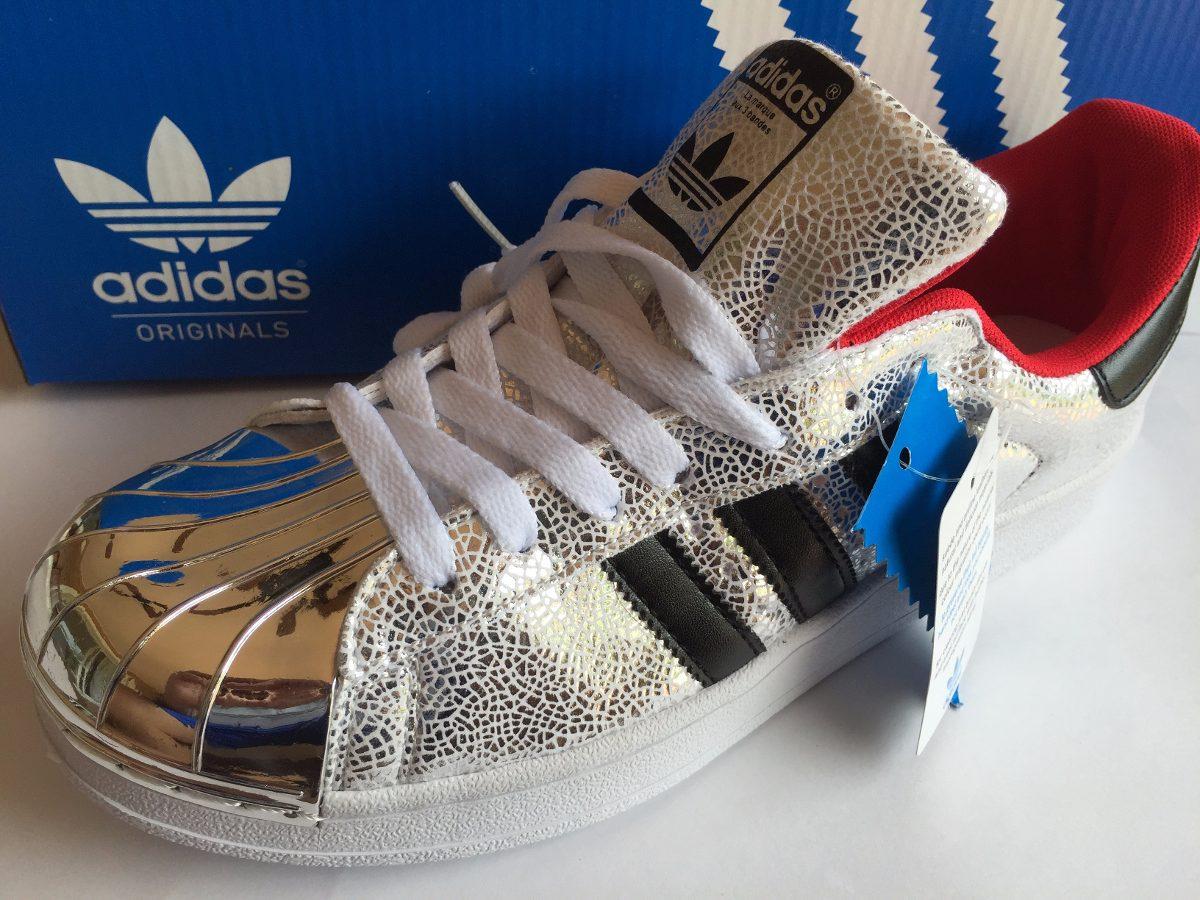 Adidas Originals Mujer Zapatillas