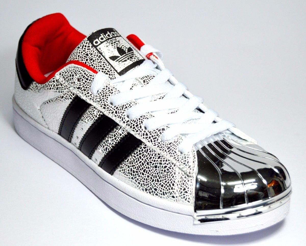 zapatillas adidas originals 2014 hombre