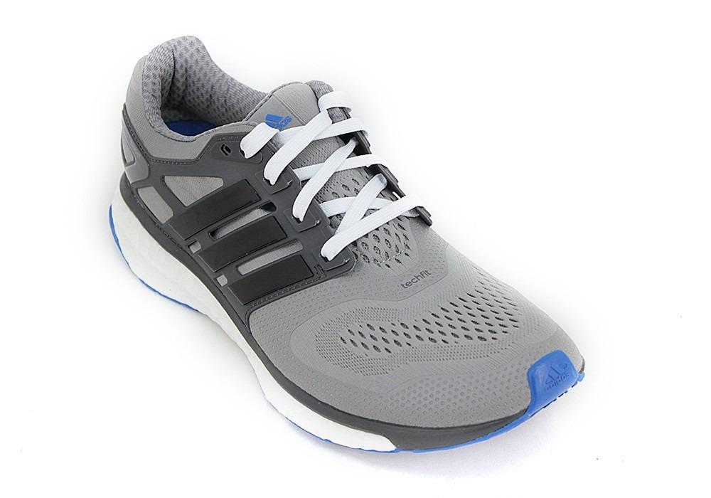 Adidas Mercadolibre Zapatillas Boost Adidas Zapatillas kXw80nPO