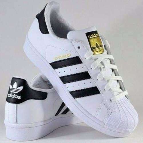 Adidas Superstar Falsas O Verdaderas