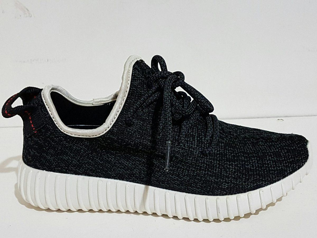 zapatos adidas yeezy originales yeezy_boost_2567_511x359