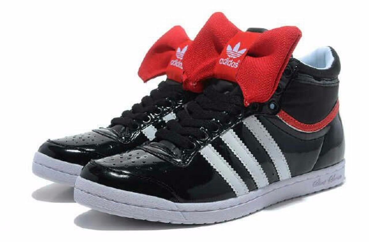 d73edfa2f1811 zapatillas adidas botitas hombre originals baratas - Descuentos de ...