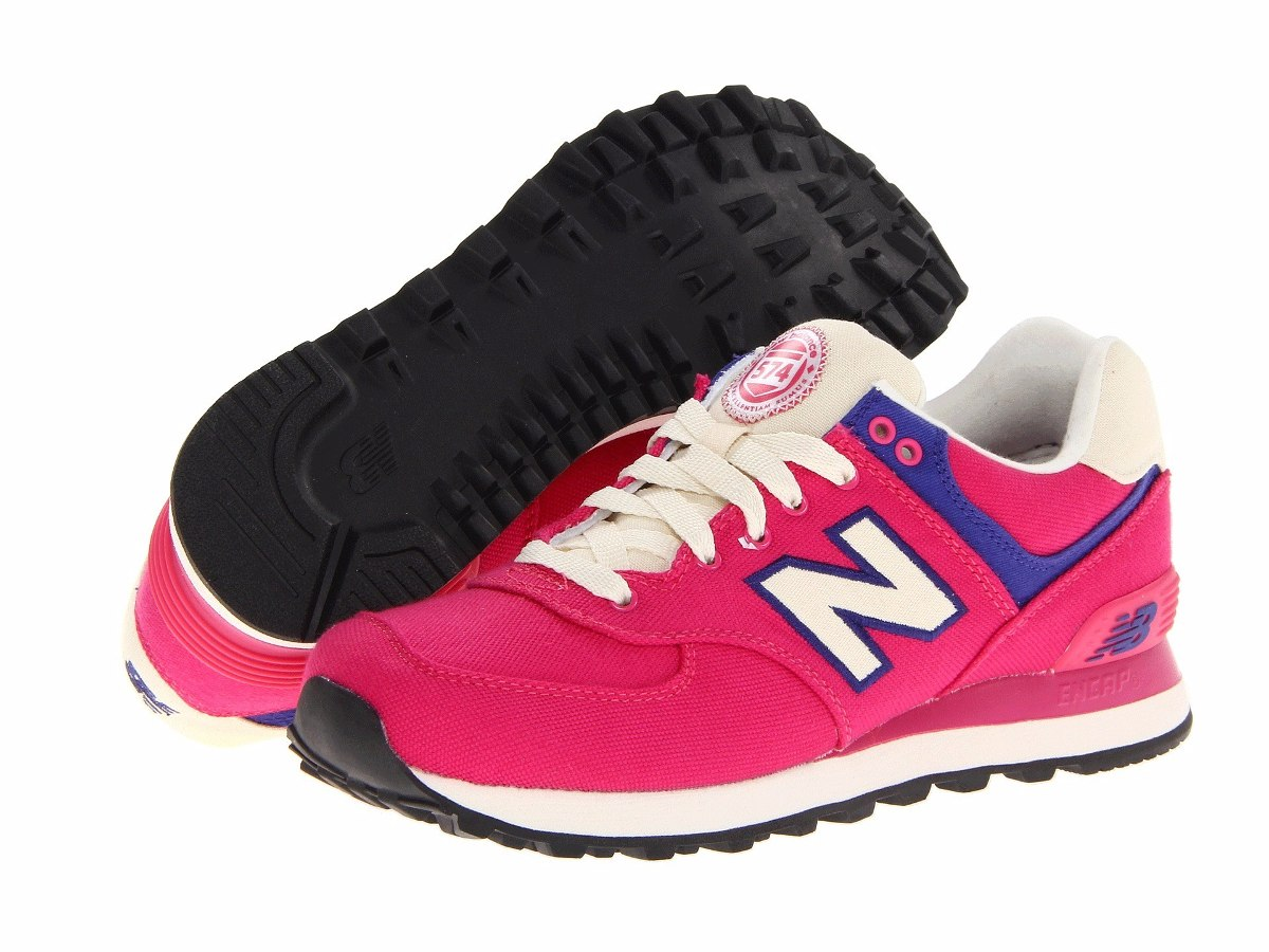 new balance mujer mercadolibre chile