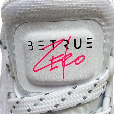 zapatillas nike air max hombre argentina