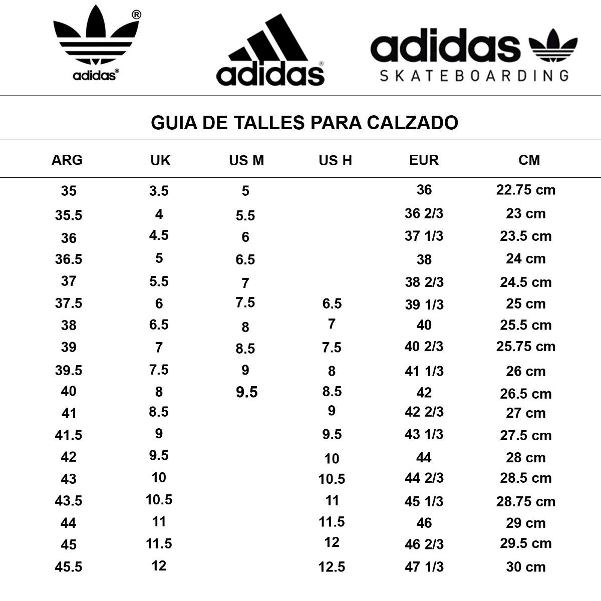 zapatillas uk argentina tallas zapatillas nike argentina